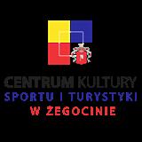 cksitzegocina.pl